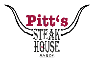 Pitt's Steakhouse